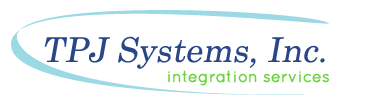 TPJ Systems, Inc.